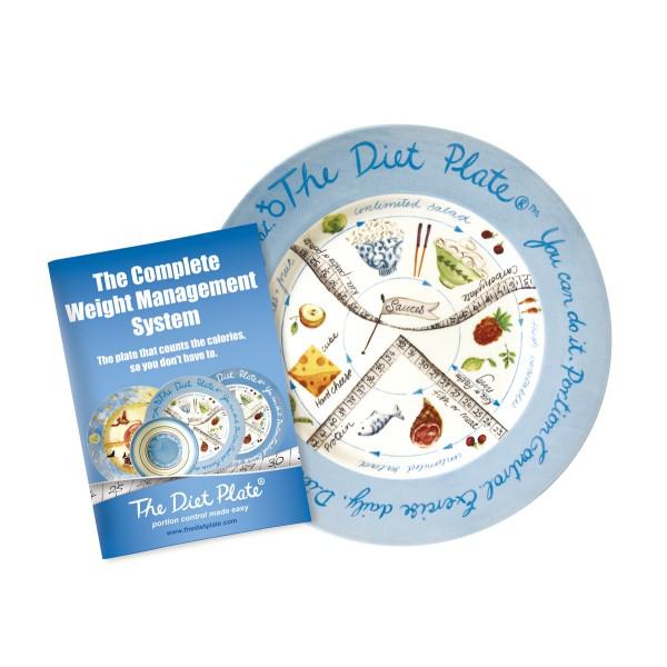 Diet Plates