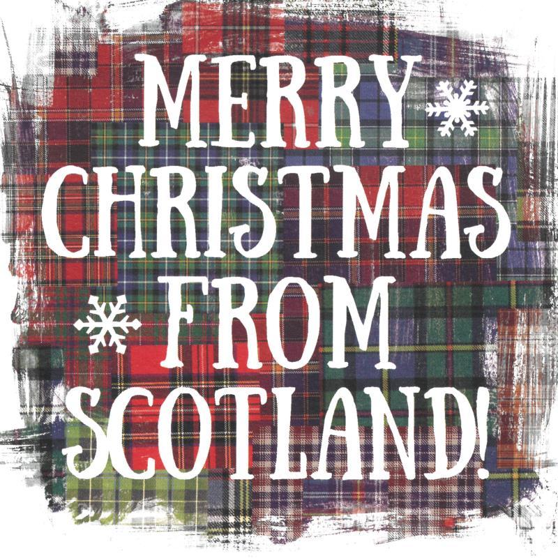 Scottish merry christmas greeting image collections greeting card scottish merry christmas greeting image collections greeting card m4hsunfo
