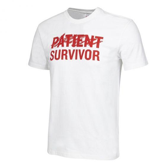 Survivor T-Shirt, Men's