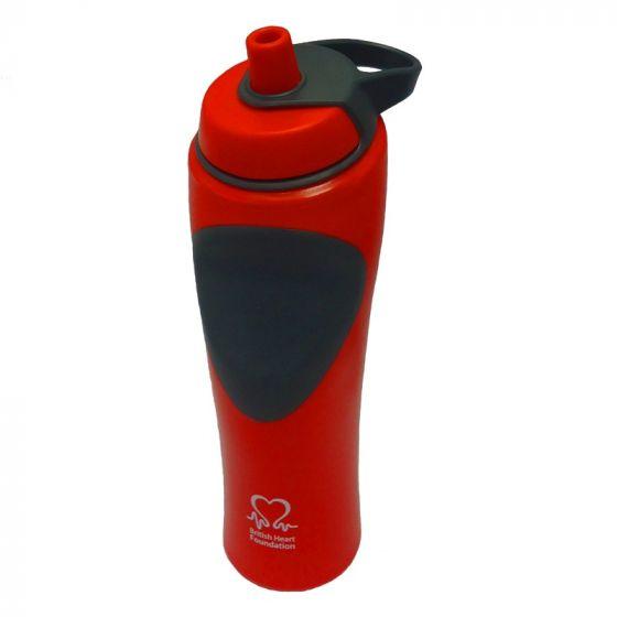 BHF Sports Water Bottle
