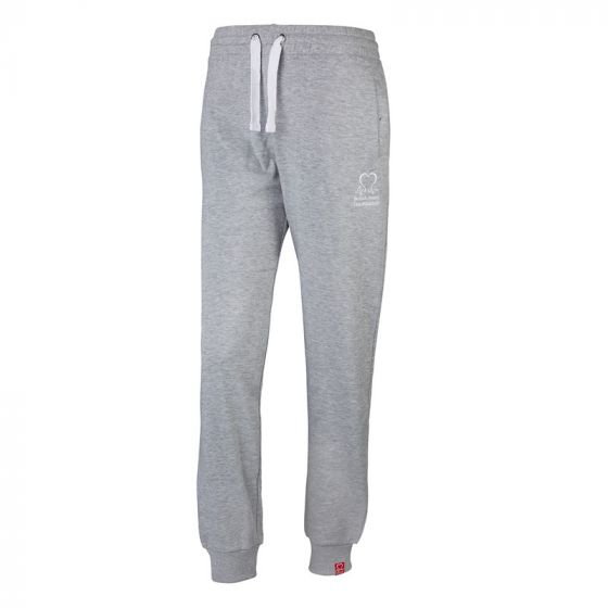 Grey BHF Joggers Women's