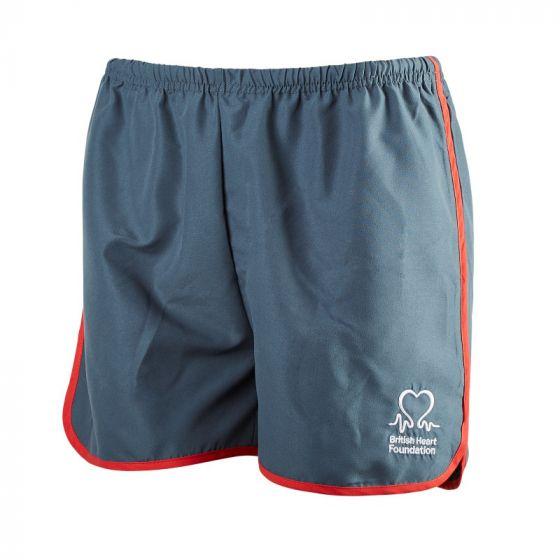 Running Shorts, Women's