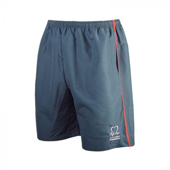Running Shorts, Men's