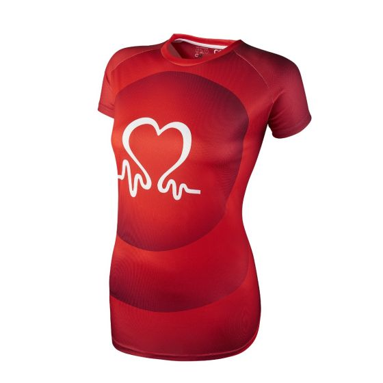 image-of-womens-running-t-shirt