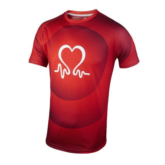 image-of-mens-running-t-shirt