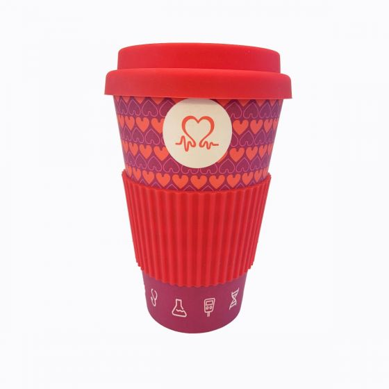 image-of-reusable-bamboo-cup