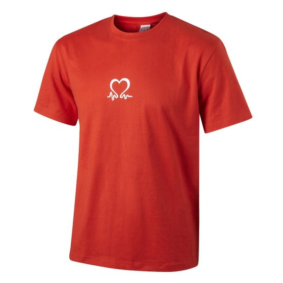 image-of-Mens-mini-logo-tshirt