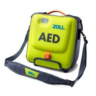 Image of AED 3 Carry Case