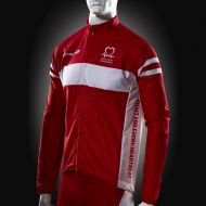 Image for Cycling Jacket