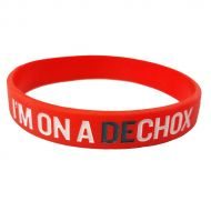 Image for DECHOX Wristband