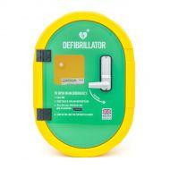image-of-defibsafe2-cabinet-unlocked