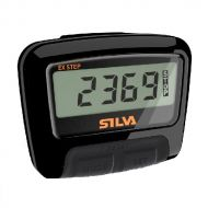 Image for Ex Step Pedometer - New & Improved