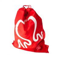 Image for Premium Gym Bag