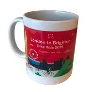 image-of-london-to-brighton-mug-2019
