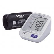 OMRON M3 Comfort Upper Arm Blood Pressure Monitor