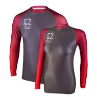 image-of-baselayer-front