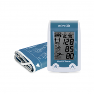 watchbp-home-a-blood-pressure-monitor