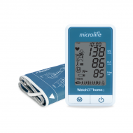 WatchBP-Home-S-Blood-Pressure-Monitor