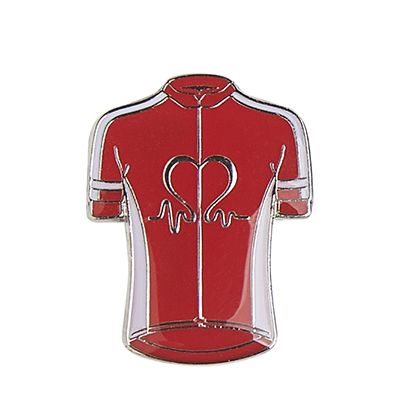 image-of-bhf-sports-jersey-pin-badge