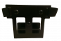 image-of-wall-bracket-for-ipad-sp1