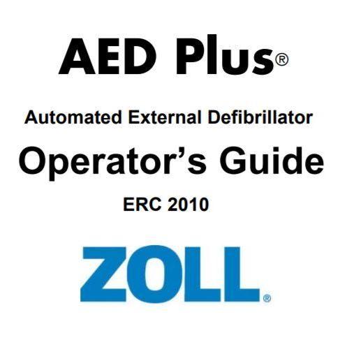 aed-plus-operators-guide