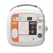 Image of IPAD SP1 Fully Automatic Defibrillator