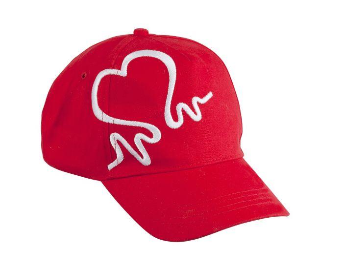 BHF Baseball Cap