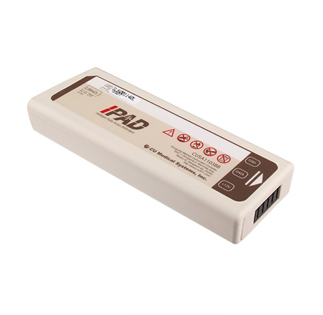 image of ipad sp1 replacement battery pack
