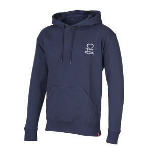 Image for Unisex BHF Hoodie Navy