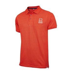 Image for Branded Polo Shirt, Men's