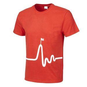 Image for Peak T-Shirt, Men's