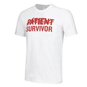 Image for Survivor T-Shirt, Men's