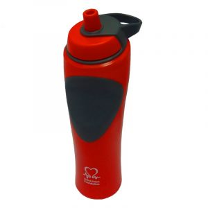 BHF Sports Water Bottle