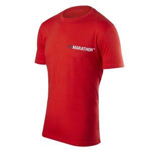 Image for My Marathon T-shirt, Men's