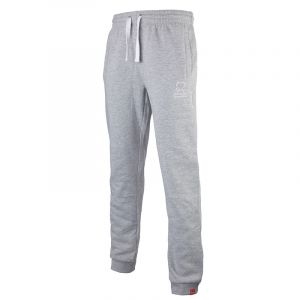 Image for Grey Branded Joggers, Men's