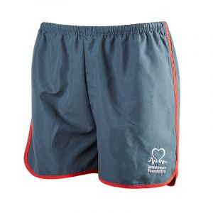 BHF Running Shorts, Women's