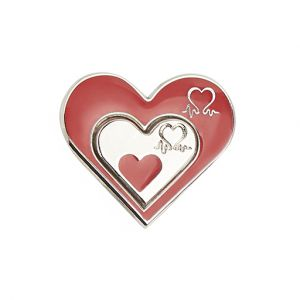 Share The Love badge