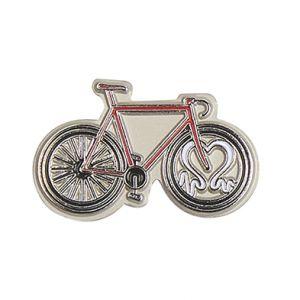 image-of-bhf-bike-pin-badge