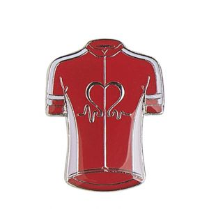 image-of-bhf-sports-jersey-pin-badge