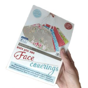 image-of-face-mask-sewing-kit