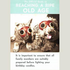 Reaching-a-Ripe-Age-Birthday-Card