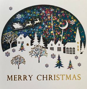 image-of-merry-christmas-skyline-cards