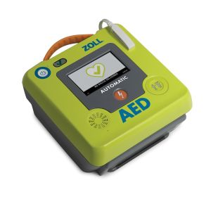 image-of-AED-3-fully-automatic