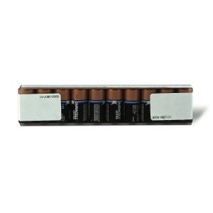 Image of Type 123 Lithium Batteries - Quantity of 10