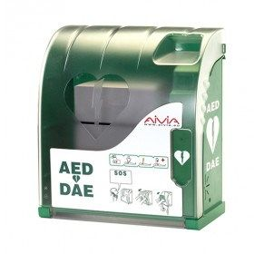 Aivia-AED-Wall-Cabinet-with-heating
