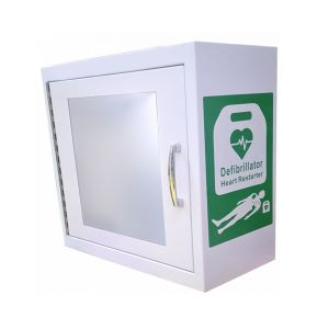 image-of-Internal-Cabinet-for-the-IPAD-SP1