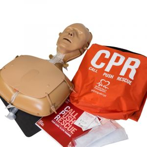 CPR-Training-Kit