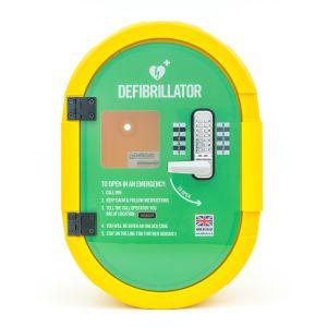 image-of-defibsafe2-locked-cabinet