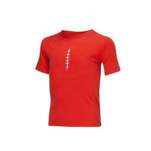 Image for Stitched T-Shirt, Kids