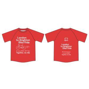 l2b-tshirt-front